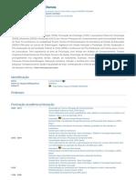Currículo do Sistema de Currículos Lattes (Luciane Ramos) (3)
