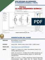 Ip-635_ Microcomputación y Simulación de Procesos Químicos