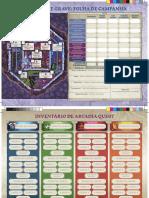 Arcadia Quest BtG - Campaign - Sheet pt BR v03
