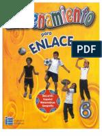 EntrenamientoEnlace6ºGrado2011