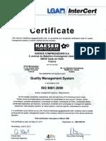 ISO-9001-certificate-tcm13-7829