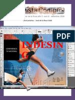Revista Compus9_INDESING