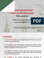 Analise_Instrumental_Aula_2!24!09_2013_final (Cópia Em Conflito de MacBook-Air-De-Ana 2013-09-24)