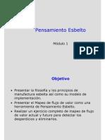Manufactura_Esbelta_FGC[1]