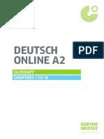 Wortschatz_A2_alpabetisch_EN