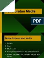 MODUL_UNIT_11__KEDARURATAN_