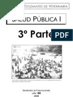 Salud Publica-3er Parte