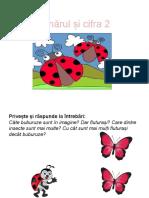cifra_2_predare