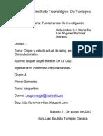 origendelaingenieraensistemascomputacionales-100821141404-phpapp01 (1)