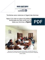 10. FICHE TERRITOIRE NGAZIDJA refonte docx