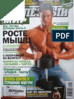 Железный мир №3 2010