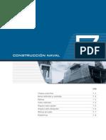 cap.7_Construccion_Naval