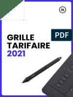 Jonathan_Guerin_Tarifs_2021