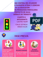 proyectodesealesdetransito-100611111823-phpapp02