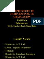 ANTEPROYECTO_DE_TESIS
