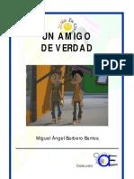 Un_amigo_de_verdad_muestra_digital