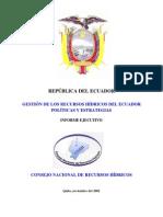 CNRH_RECURSOS_HIDRICOS