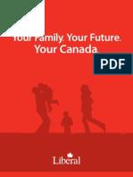 liberal_platform
