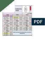 Ed.4_2021 - Calendario Sintetico -