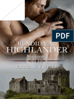 1 Rendida Al Highlander Emma G Fraser Hermanos Mackenzie-holaebook-holaebook