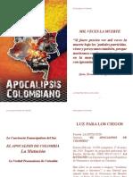 apocalipsis-colombiano