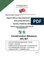 avis_pamacel_n_26_construction_reseau_mt_bt_vf_ano_dcmp_et_bad