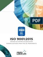 01-Norma-ISO-9001-2015-VERSAO-PARA-TREINAMENTO