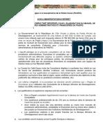 ami_manuel_procedure_aib_0