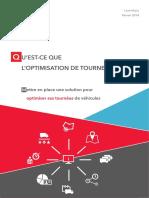 Fr Livre Blanc Optimisation Tournees 461797