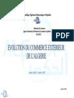 CommexAlgerie2017 (1)