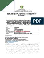 Avis_SPN_-_Demande_de_qualification_CNPC-CONSULT-ICS-028_TEP_transport_combined_10.09.018_1