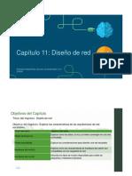 Diapositivas Cap. 11 ENSA (1)