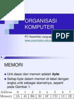 organisasi komputer-pertemuan2