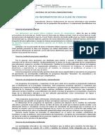 CLASE 7- Material de Lectura- Recursos Informaticos en Ciencias