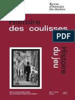 rht-n281-2019-1- Histoire des coulisses