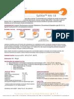 SafAle-HA-18_PT