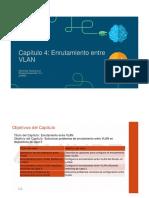 Diapositivas Cap. 04 SRWE