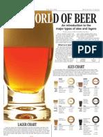 Beer Primer