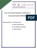 Chapitre 4 EMF2