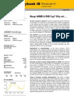 AMMB-RHB 20110404 MIB