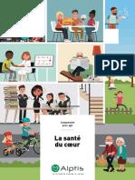 Guide_Coeur_Alptis