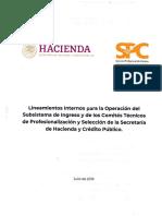 Lineamientos_Internos_para_la_Operaci_n_del_Subsistema_de_Ingreso_2019