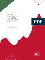 Canto_per_canto_manuale_dantesco_per_tut