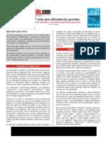Los 27 Retos Que Enfrentan Los Gerentes_redacted (1)