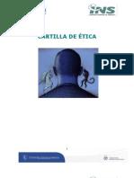 DOCUMENTO_CARTILLA_ETICA_DEFINITIVA