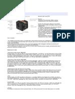 Manuale SQ11