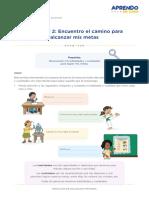 aexp7-primaria-3y4-seguimosapren-tutoria-act2