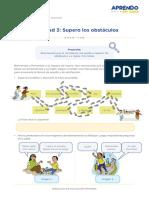 exp7-primaria-3y4-seguimosapren-tutoria-act3