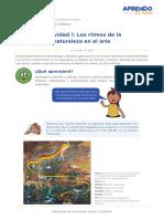 exp7-primaria-3y4-seguimosapren-arte-act1