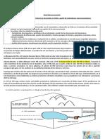 Guía macroeconomica 1
